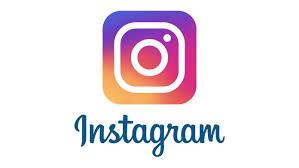 Un cambio en Instagram pequeño pero tal vez necesario - Teléfonos ...
