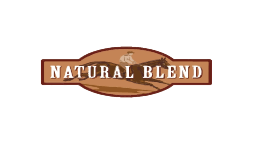 Naturalblend