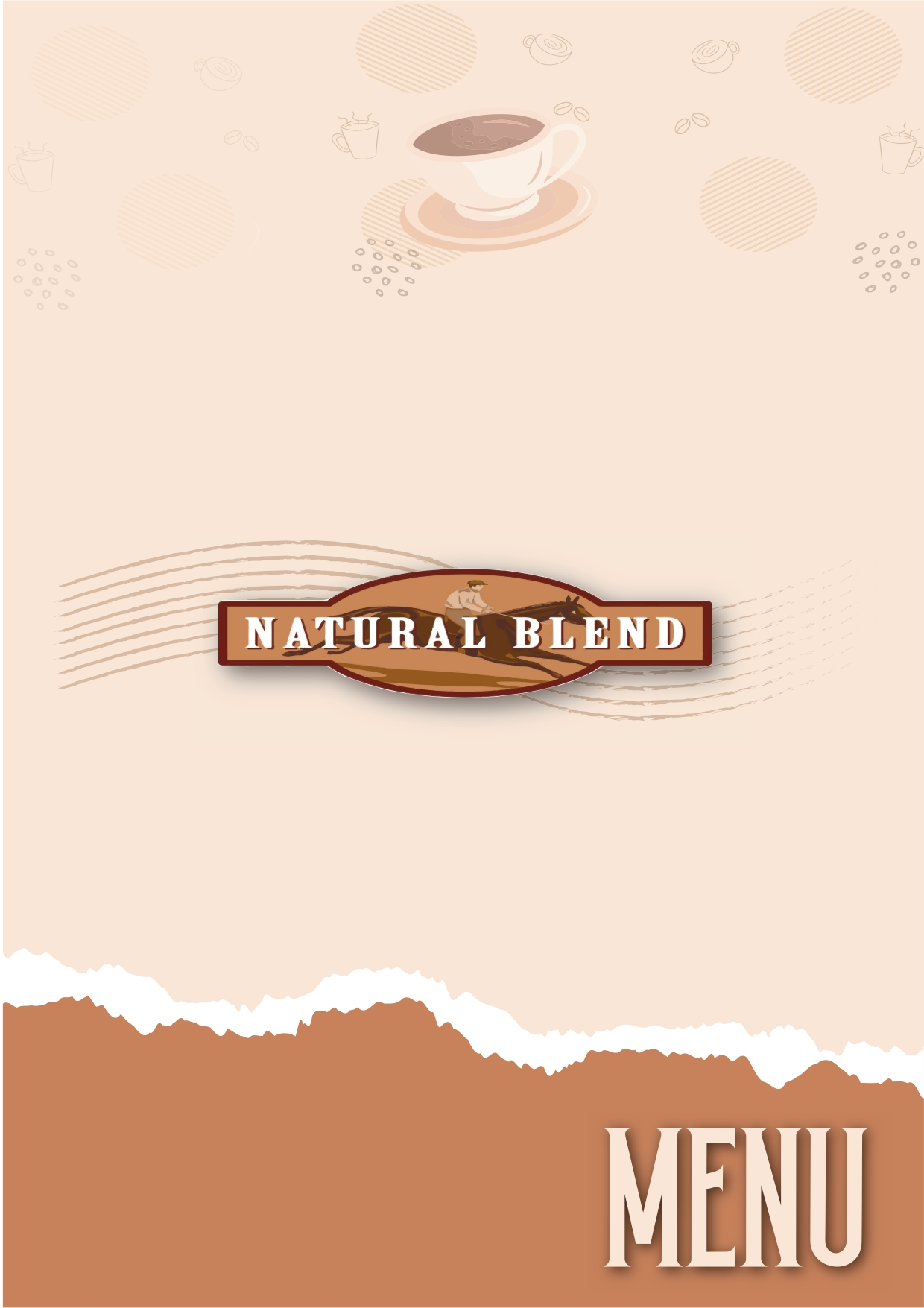 Carta-Natural-Blend-Montigala.pdf_page-0001