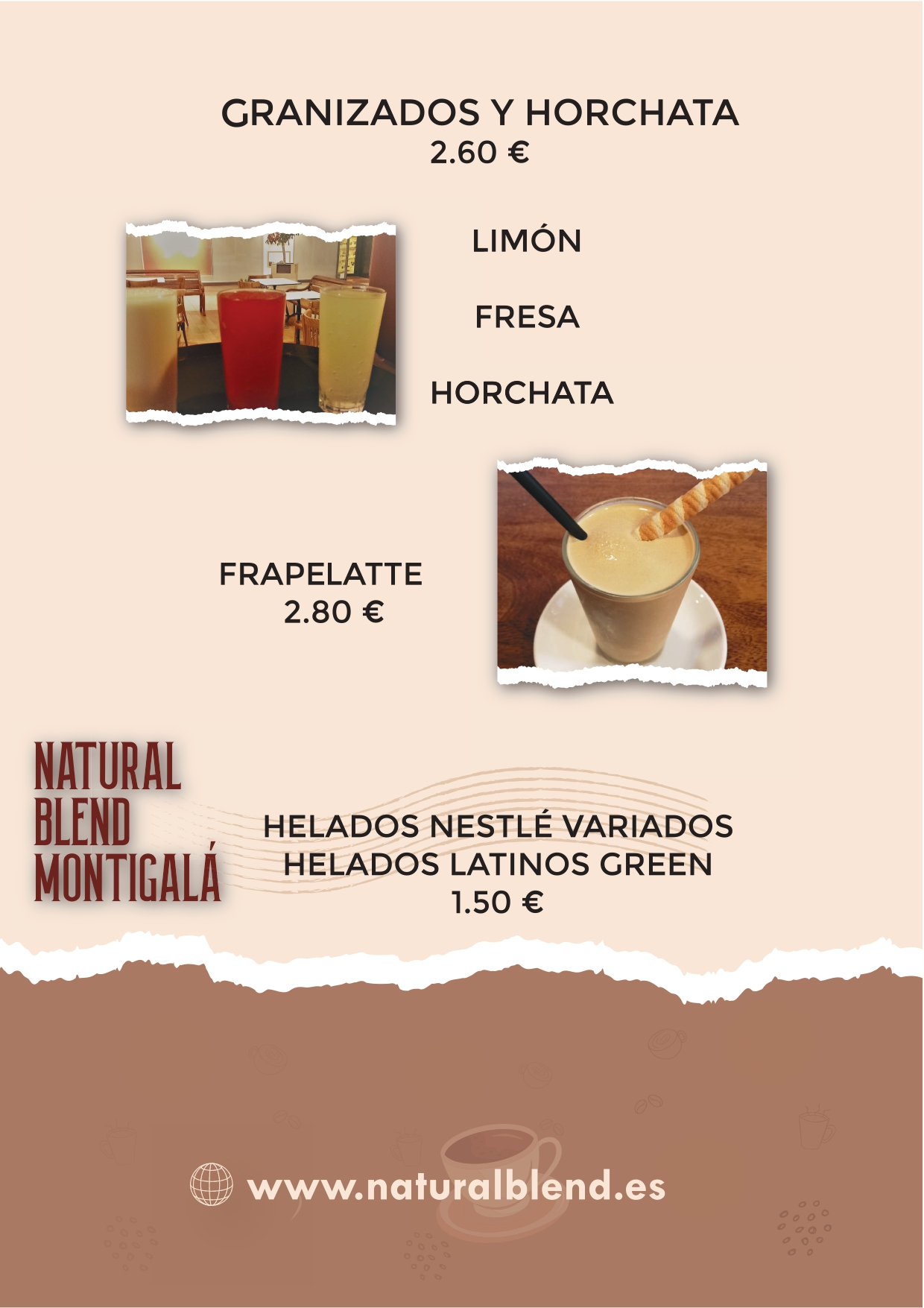 Carta-Natural-Blend-Montigala.pdf_page-0005