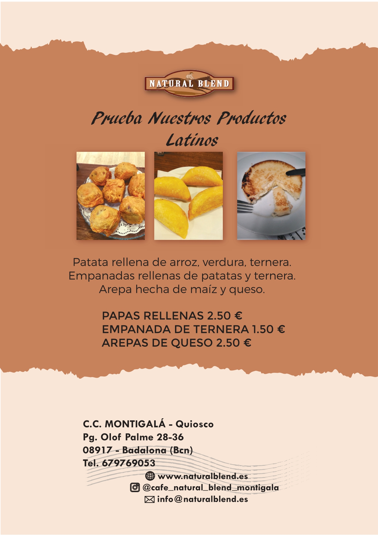 Carta-Natural-Blend-Montigala.pdf_page-0006
